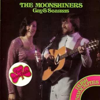 The Spinning Wheel de Gay and Seamus Kennedy en Amazon Music ...