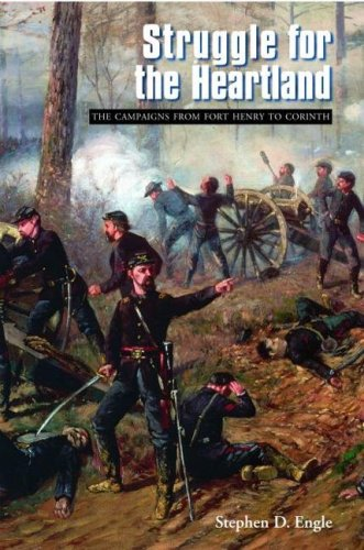 vicksburg is the key the struggle for the mississippi river essay The download vicksburg is the key: the struggle for the mississippi river find our little-known people to understand download vicksburg is the key: the struggle.