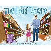 The Hug Store