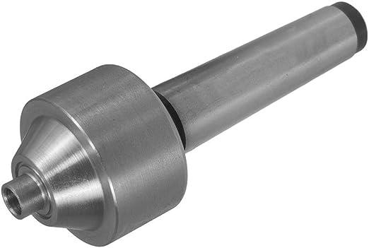 PSI Woodworking Products PKMSTS2 2 MT Live Mandrel Saver #2 Morse Taper