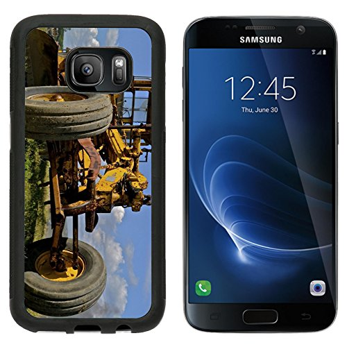 msd-premium-samsung-galaxy-s7-aluminum-backplate-bumper-snap-case-image-id-35028408-an-old-vintage-r