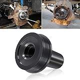 6697 Wheel Knuckle Vacuum Oil Seal Installer Fit