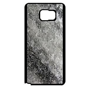 Durable Marble Phone Case Cover For Samsung Galaxy Note 5 Marble Stylish