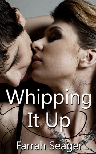 Women's Erotica: Whipping It Up