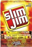 Slim Jim C-Top .28 Oz (100 Pack)