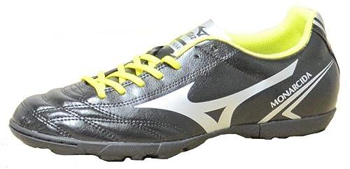 scarpini calcetto mizuno Sconto Promozioni fino al 54%