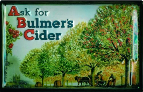 sign-aluminium-art-deco-ask-for-bulmers-cider-300x200a-mm-by-lemax