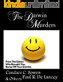 The Darwin Murders