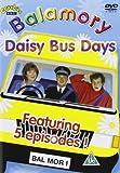 Balamory - Daisy Bus Days [Import anglais]