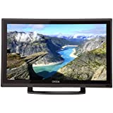 Onida 81.3 cm (32 inches) LEO24HB HD Ready LED TV (Black)