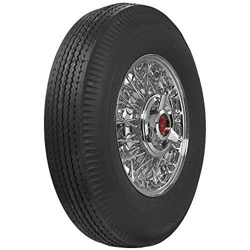 Coker Tire 568800 Firestone 670-15