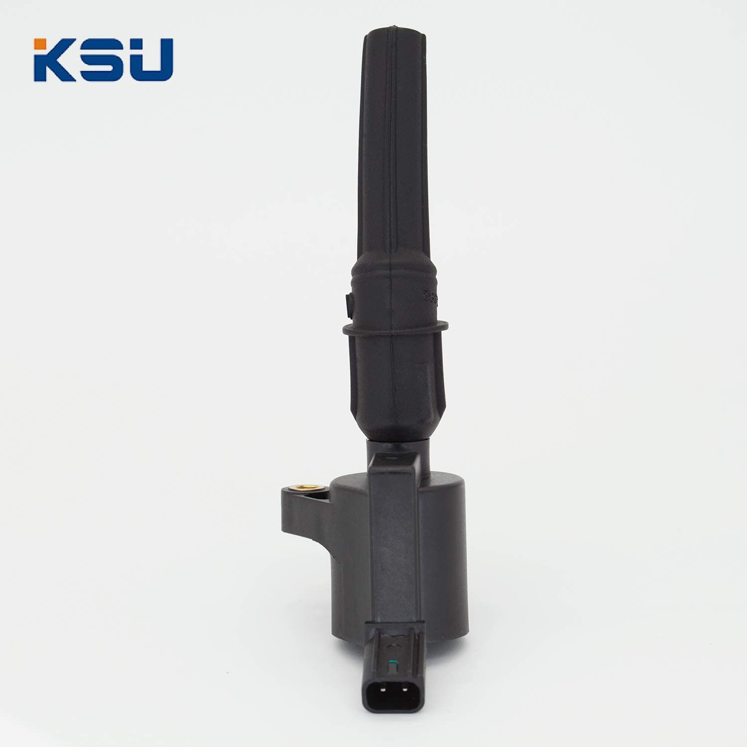 Ignition Coil Pack Set of 8 DG508 fit for Ford 4.6L 5.4L V8 DG457 DG472 DG491 CROWN VICTORIA EXPEDITION F-150 F-250 F-350 F-450 MUSTANG THUNDERBIRD LINCOLN MERCURY EXPLORER 3W7Z-12029-AA