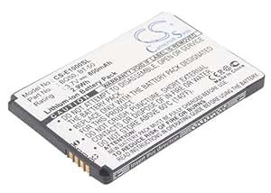 - 1 year warranty - 3.7V Battery For MOTOROLA Maxx V1100, W375, BQ50, BA250, W370, W218, Q9m, W377, Wilder, C980
