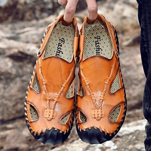大きいサイズ サンダル 2way履き ビーチサンダル メンズ スリッパ 靴 おしゃれ 痛くない 通気性 スポーツサンダル 軽快 コンフォートサンダル 厚底 滑りにくい かかとあり フラット 衝撃吸収 ストラップサンダル