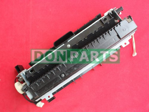 Refurbished Fusing Assembly - Refurbished Fusing Assembly for HP LaserJet 2420 2410 2430 2400 [220v]