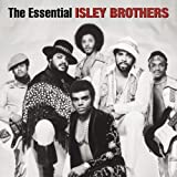 The Essential Isley Brothers [Clean]