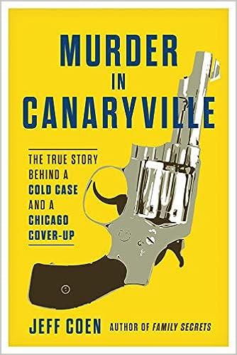 Murder-in-Canaryville