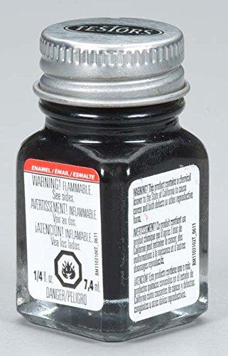 0.25 Ounce Testors Paint - 1