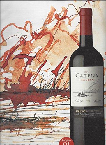 print-ad-for-2011-catena-malbec-wine-high-altitude-malbec-pioneer