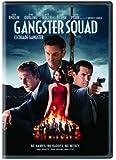 Gangster Squad / Escouade Gangster (Bilingual)