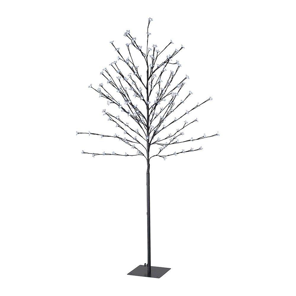 Leuchten Direkt Lichterbaum mit LED-Beleuchtung