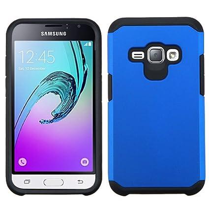Amazon.com: Samsung Galaxy Express 3 (at & T) Caso, borntech ...