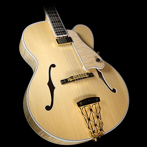 gibson-custom-shop-hsctnagh1-citation-hollow-body-electric-guitar-natural