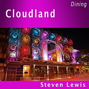 Cloudland, Brisbane Walking Tour