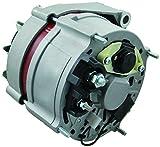 Premier Gear PG-13367 Professional Grade New Alternator