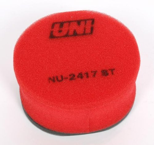 UNI Multi-Stage Foam Air Filter NU-2417ST