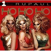 VH1 Presents RuPaul: Ho, Ho, Ho