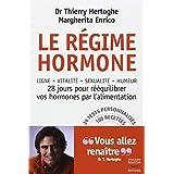 Régime hormone (Le)