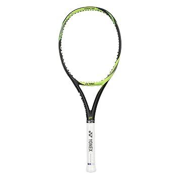 5fd7d897a74c63 Amazon   Yonex(ヨネックス) (硬式テニス用ラケット(フレームのみ)) E ...