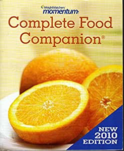 Free to join free month free cookbook