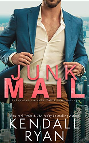 Junk Mail for sale  Delivered anywhere in Canada