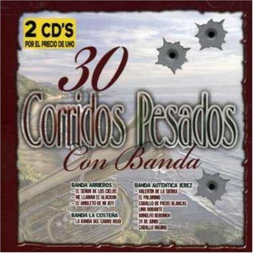 AQUARIA CD BAIXAR BANDA
