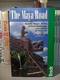 Maya Road, Jim Conrad, 1556505221