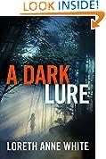 A Dark Lure