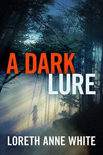 Dark Lure Loreth Anne White ebook