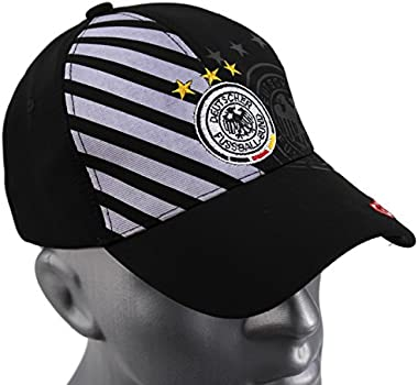 "High End Hats /""World Soccer//Football Team Hat Collection/"" Baseball Cap Flexfit Hat"