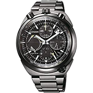 Citizen Bullhead AV0075-70E 5