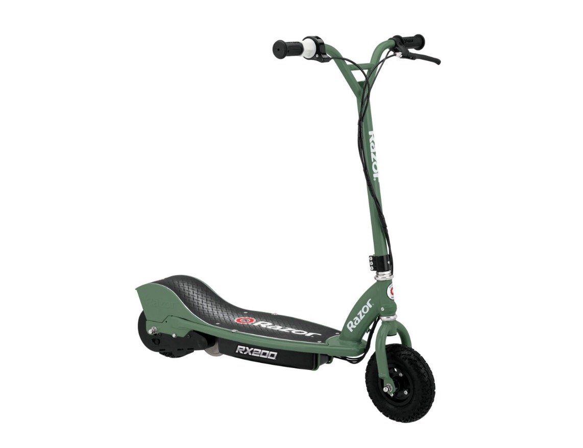 Imagenes De Electric Scooter Toy R Us