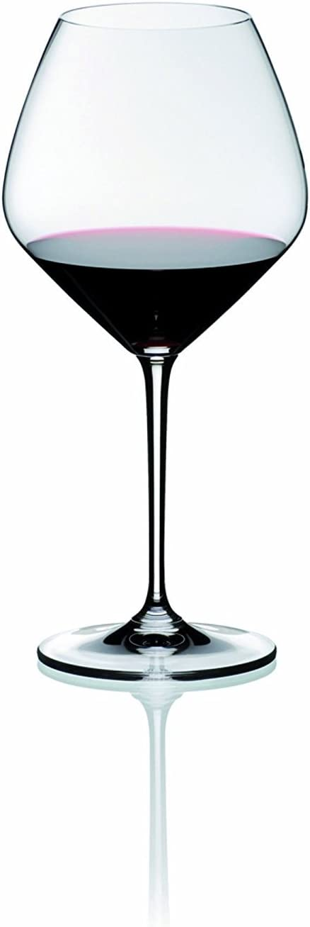 Riedel Vinum Extreme Pinot Noir Wine Glass