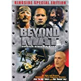 Beyond the Mat (Unrated Director's Cut) (Ringside Special Edition)