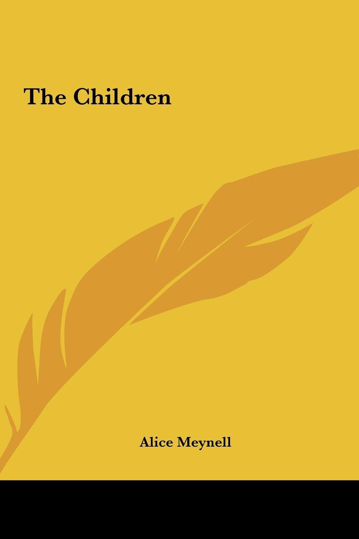 The Children pdf