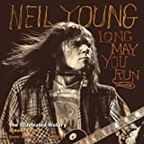 Neil Young, Daniel Durchholz and Gary Graff, 0760344116