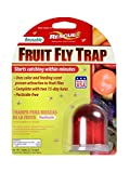 RESCUE! FFTR Non-Toxic Reusable Fruit Fly Trap
