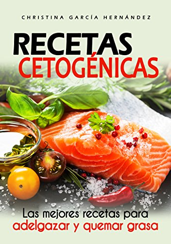 recetas good shape pregnancy descender de peso