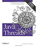 Java Threads, Oaks, Scott and Wong, Henry, 0596007825