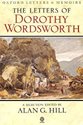 Letters of Dorothy Wordsworth (Letters of William and Dorothy Wordsworth)